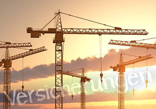 IGF Versicherungskonzepte für Industrie
